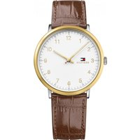 Tommy Hilfiger James 1791340