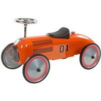 Retro Roller 0706100
