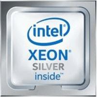 Intel Xeon Silver 4114 (Lenovo Upgrade, Socket 3647, 14nm, 7XG7A05578)