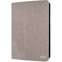 Cygnett Cache Folio Apple iPad Air/iPad 5 grey (CY1329CICAC)