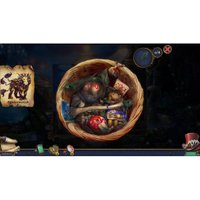 Bridge to Another World: Alice in Shadowland (PC)