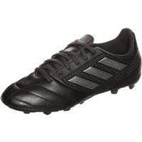 Adidas ACE 17.4 FxG Jr core black/utility black