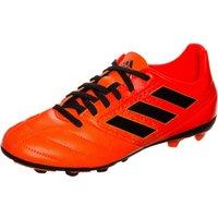 adidas Ace 17.4 FG Junior Football Boots