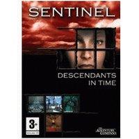 Sentinel: Descendants in Time (PC)
