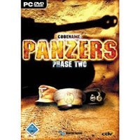 Codename: Panzers - Phase Two (PC)