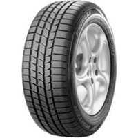 Pirelli W 240 SnowSport 265/35 R18 97V