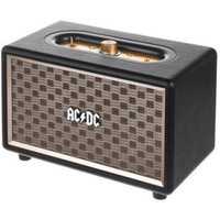 iDance AC/DC Vintage