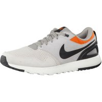 Nike Air Vibenna SE light orewood brown/black/cobblestone