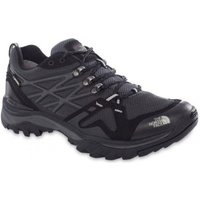 The North Face Hedgehog Fastpack GTX tnf black/high rise grey