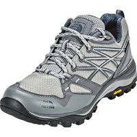 The North Face Hedgehog Fastpack GTX Women griffin grey/ink blue