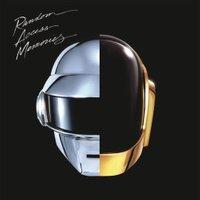 Daft Punk - Random Access Memories (Vinyl)