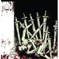 The Poisoned Glass - 10 Sword (180g Vinyl)