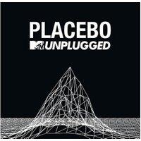 Placebo - MTV Unplugged (Ltd. Picture Disc Vinyl)