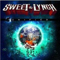 Sweet & Lynch - Unified (Ltd. Gatefold, 180g, Black Vinyl)