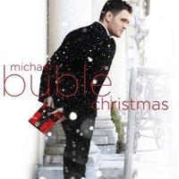 Michael Buble - Christmas (Vinyl)