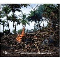 Apichatpong Weerasethakul - Metaphors/Selected Soundworks of (Vinyl)