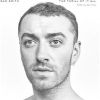 Sam Smith - The Thrill Of It All (2LP Special Edition) (Vinyl)