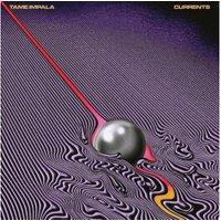 Tame Impala - Currents (2LP) (Vinyl)