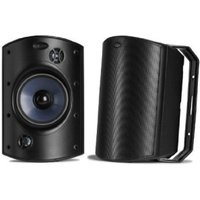 Polk Audio Atrium 8 SDI black