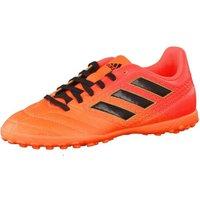 Adidas ACE 17.4 TF Jr solar orange/core black/solar red