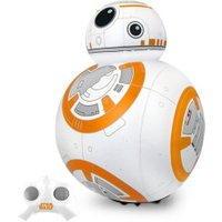Disney Star Wars Radio Controlled Inflatable BB-8