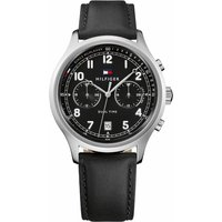 Tommy Hilfiger Casual Sport (1791388)