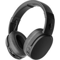Skullcandy Crusher Wireless (Black)