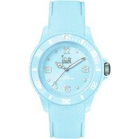 Ice Watch Ice Sixty Nine M pastel blue (014239)