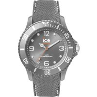 Ice Watch Ice Sixty Nine L smoke (013620)