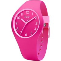 Ice Watch Ice Ola Kids S fairy tale (014430)