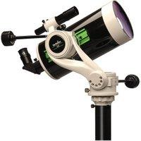 Skywatcher Maksutov Teleskop MC 127/1500 SkyMax-127 AZ-5