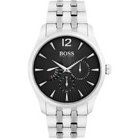 Hugo Boss Commander Classic (1513493)