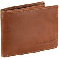 Greenburry Expedition brown (534A)