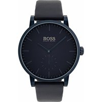 Hugo Boss Essence (1513502)