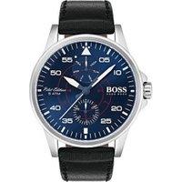 Hugo Boss Aviator (1513515)