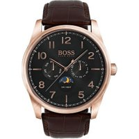 Hugo Boss Heritage (1513468)
