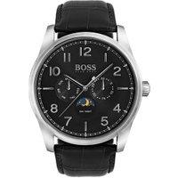 Hugo Boss Heritage (1513467)