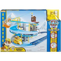 Spin Master Paw Patrol Rubble's Mountain Rescue