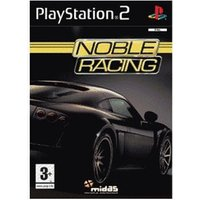 Noble Racing 2006 (PS2)