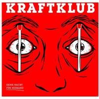 Kraftklub - Keine Nacht für Niemand (Vinyl)