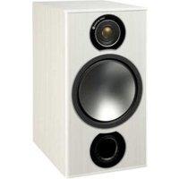Monitor Audio Bronze 2 Ash white