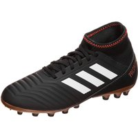 adidas Predator 18.3 Junior AG Football Boots