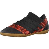 Adidas Nemeziz Tango 17.3 IN core black/core black/solar red