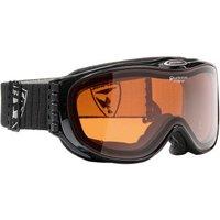 Alpina Challenge S 2.0 QH A7092.0.31 black transparent