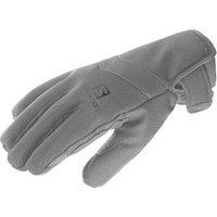 Salomon RS warm glove M (395050)