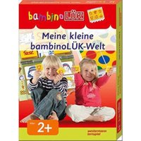 Westermann 247999