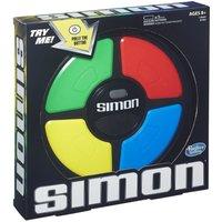 Hasbro Simon (B7962)