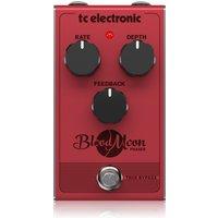 TC Electronic Blood Moon