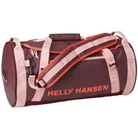 Helly Hansen Duffel Bag 30L port (68006)