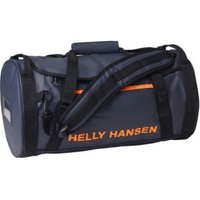 Helly Hansen Duffel Bag 30L graphite blue (68006)